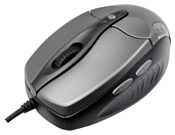 Arctic M551 Wired Laser Gaming Mouse Black-Silver USB
