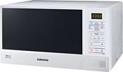 Samsung ME83DR-WX
