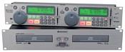 Omnitronic CMP-1200