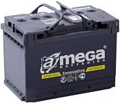 A-Mega Special L+ (60Ah)