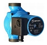 IMP PUMPS GHN 32/120-180