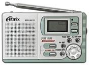Ritmix RPR-3021