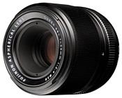 Fujifilm XF 60mm f/2.4 R Macro X-Mount