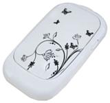 Xoopar Tattoo White USB