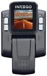 Intego VX-260HD