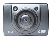 AEE CD20