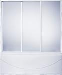 BAS Индика 170 (3 ств. стекло GRAPE)