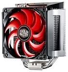 Cooler Master X6 (RR-X6NN-19PR-R1)