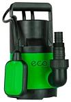 Eco DP-750