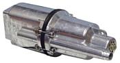 JEMIX XVM 60 T/10