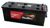 Fire Ball 6СТ-140 АЗ (140Ah)
