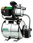 Eco GFI-1200IN