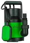 Eco CP-400