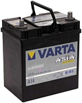 Varta ASIA Dynamic 40 R (40Ah)