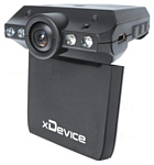 xDevice BlackBox-44