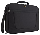 Case Logic Carrying Case 15 (VNCI-215)