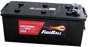 Fire Ball 6СТ-190 АЗ (190Ah)