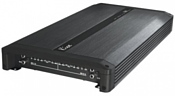 Kicx AR 4.90