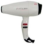GA.MA Pluma 4500 (A11.PLUMASD)