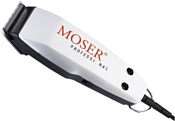 Moser 1400-0086 Professional