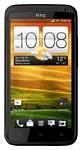 HTC One XL 16Gb