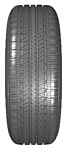 Triangle Group TR257 235/70 R16 106T
