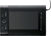 Wacom Intuos4 M Promotion (PTK-640PSL)