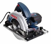 Bosch GKS 65 G (0601668903)