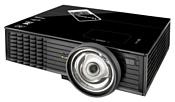 Viewsonic PJD6353