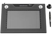 Trust Wide Screen Design Tablet TB-7300