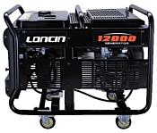 LONCIN LC12000