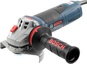 Bosch GWS 15-125 CI (0601795002)