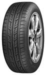 Cordiant Road Runner 205/55 R16 94H