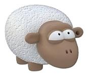Iconik RB-SHEEPi-8GB