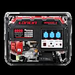 LONCIN LC8000D-A