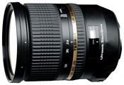 Tamron SP 24-70mm f/2.8 Di VC USD Sony/Minolta A