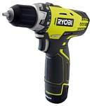 RYOBI RCD12011L