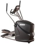 Octane Fitness Q35c