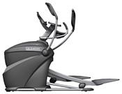 Octane Fitness Q37c