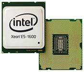 Intel Xeon E5-1660 Sandy Bridge-E (3300MHz, LGA2011, L3 15360Kb)