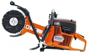 Husqvarna K 760 Cut-n-Break 5 л.с. 230 мм
