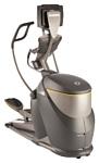 Octane Fitness Pro4700