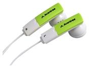 Avantree ADHF-6611