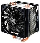 Cooler Master Hyper 412 Slim (RR-H412-16PK-R1)