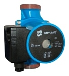 IMP PUMPS GHN 25/80-180