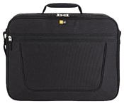 Case Logic Carrying Case 17.3 (VNCI-217)