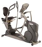 Octane Fitness xR6000