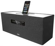 Loewe Soundbox Black