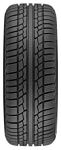 Achilles Winter 101 195/65 R15 91T