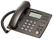 LG-Ericsson LKA-220C